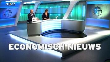 RTL Z Nieuws RTL Z Nieuws 10:00