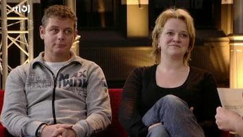 10 Jaar Jonger In 10 Dagen - Uitzending van 05-01-2011