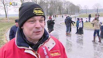 Editie NL Gramsbergen vs Noordlaren
