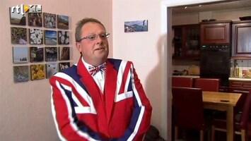 RTL Nieuws Referendum over status Falkland-eilanden