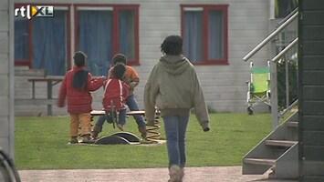 RTL Nieuws PvdA wil kinderpardon uitbreiden