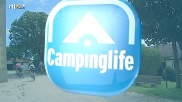 Campinglife - Afl. 16