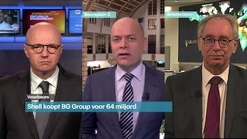 RTL Z Voorbeurs Afl. 68