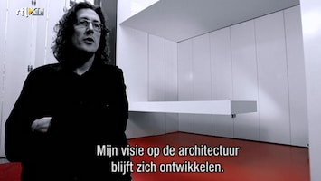 TV Makelaar TV Makelaar /1