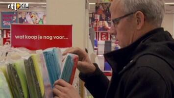 RTL Nieuws Oer-Hollandse HEMA heeft internationale ambities