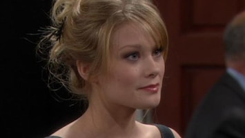 """The Bold & The Beautiful - The Bold And The Beautiful """"aflevering 5966"""""""