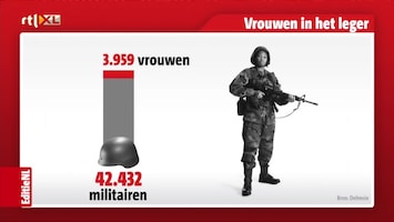Editie NL Afl. 239
