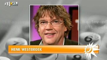 RTL Boulevard Ongeluk en arrestatie bij de Zomer Voorbij