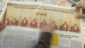 Wat Kiest Nederland Afl. 13