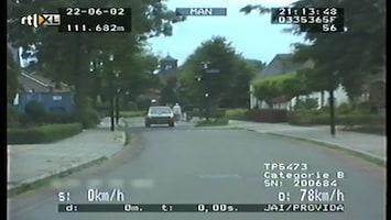 Stop! Politie - Afl. 15