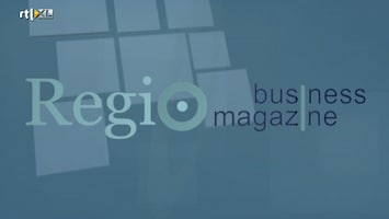 Regio Business Magazine