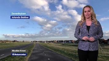 RTL Weer En Verkeer Afl. 134