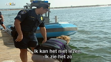 Beach Patrol - Beach Patrol /2