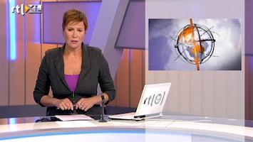 RTL Nieuws RTL Nieuws - 12 uur