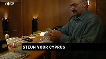 Rtl Z Nieuws - 17:30 - 17:30 2012 /110