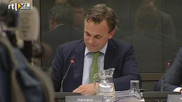 RTL Nieuws VVD sluit afschrijven van Griekse schulden niet uit