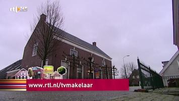 Tv Makelaar - Afl. 2