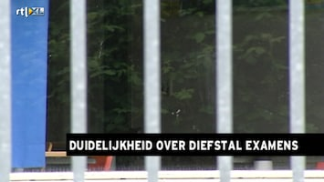 RTL Z Nieuws RTL Z Nieuws - 11:00 uur /114