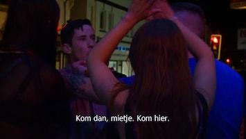 De Uitsmijters - Afl. 5