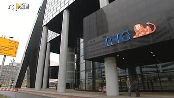 RTL Nieuws Meer concurrentie tussen Nederlandse banken
