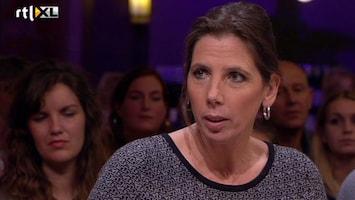 RTL Late Night VMBO een probleemschool?