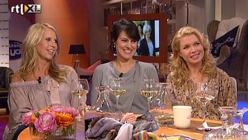 Carlo & Irene: Life 4 You Gooische Vrouwen de Film
