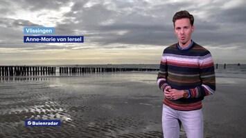 RTL Weer En Verkeer Afl. 59