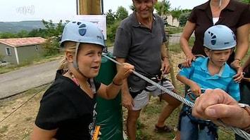 Campinglife - Uitzending van 12-08-2008