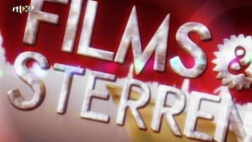 Films & Sterren Films & Sterren Aflevering 27