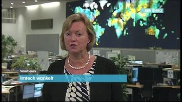 RTL Z Voorbeurs Afl. 154