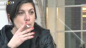 RTL Nieuws Uruguay mogelijk eerste land dat marihuana legaliseert
