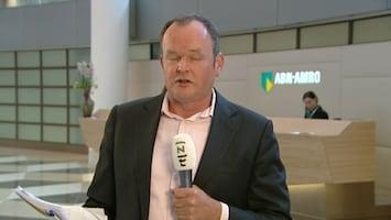 RTL Z Nieuws RTL Z Nieuws - 11:00 uur /43