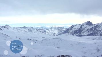 RTL Snowmagazine Alpe d'Huez