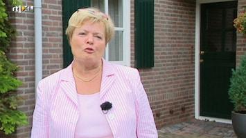 Ondernemend Nederland - Afl. 1
