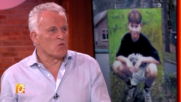 Familie wil verdachte Nicky Verstappen in de ogen kijken