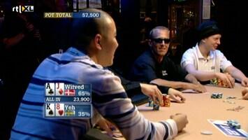 RTL Poker RTL Poker: European Poker Tour - Dortmund /22
