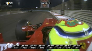 RTL GP: Formule 1 - Samenvatting RTL GP: Formule 1 - Abu Dhabi (samenvatting) /15