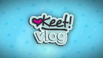 Keets Vlog - Geo Coaching
