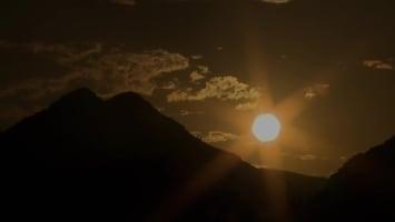 Een Nieuw Leven In De Zon - Afl. 7