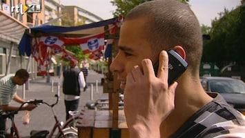 RTL Nieuws Mobiel bellen naar 0900-nummers goedkoper
