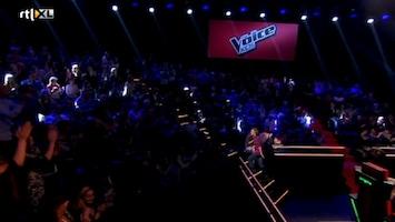 The Voice Kids - Audities 5