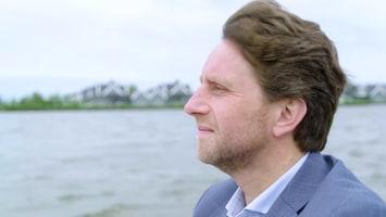 Zo Kan Het Ook (RTL Z) Afl. 11