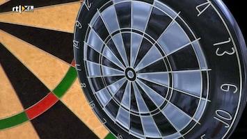 RTL 7 Darts: Premier League Finale