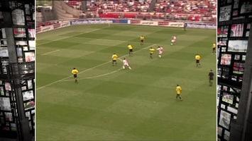 Helden Van De Velden - De Meest Briljante Goal