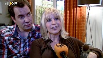 RTL Boulevard Gek Op Jack terug op tv