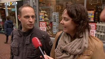 Editie NL De ideale man komt uit....Nederland