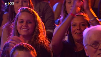 Holland's Got Talent Holland's Got Talent /10