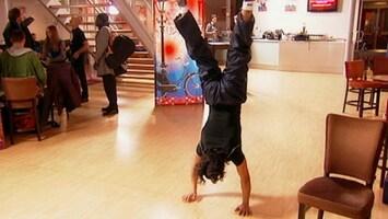 Holland's Got Talent - Holland's Got Talent /4