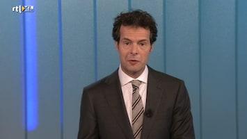 Rtl Z Nieuws - 17:30 - 17:00 Uur