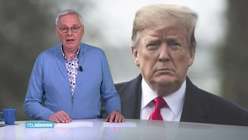 RTL Nieuws 08:20 uur
